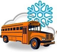 School-Bus-Info