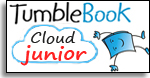 tumble_book_cloud_jr