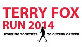Terry_Fox_Run_2014_Logo